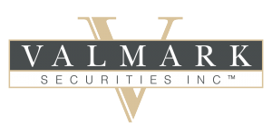 ValMark_Logo_1