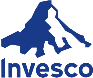 Invesco_svg