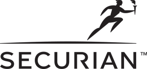 Securian-MLIC